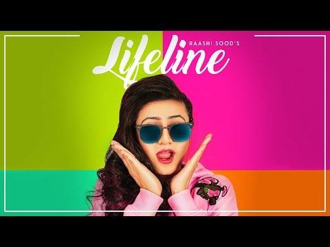Lifeline mp4 video song download