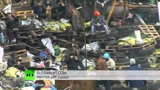 ПОСЛЕДНИЕ НОВОСТИ: Европа ОТКРЫТО отказывается давать деньги Украине  2015