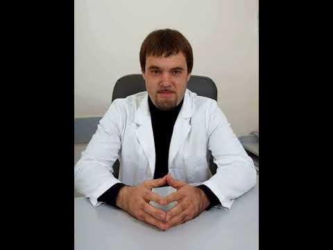 Prostanorm în Novosibirsk