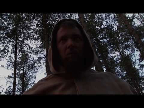 Saille - Blood Libel - Official video online metal music video by SAILLE