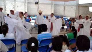 preview picture of video 'feria de la prOvidencia en PACHUCA HGO.'