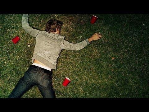 Mołdawia kodowania alkoholizm