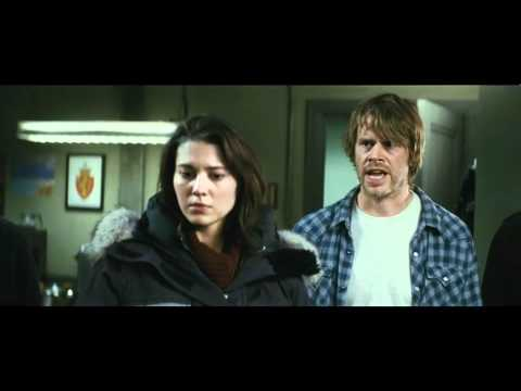 The Thing - Bande annonce (VF]