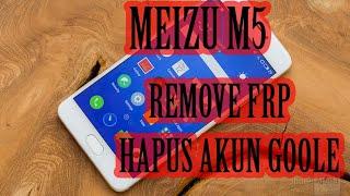 meizu m611h user lock remove - ฟรีวิดีโอออนไลน์ - ดูทีวี