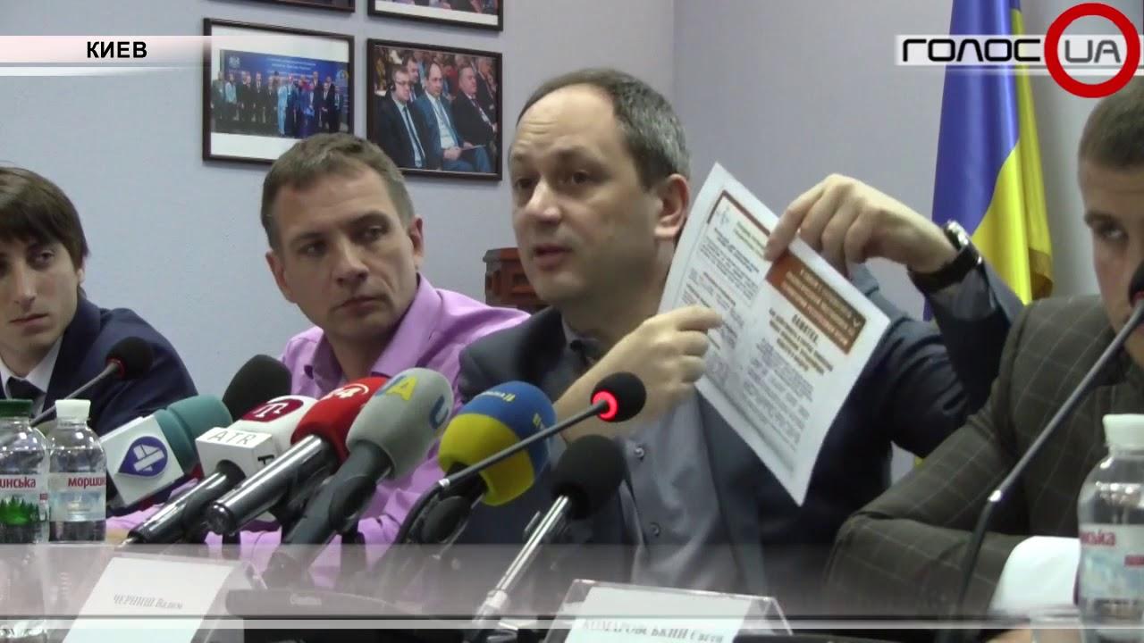 Экологическое бедствие в Крыму: Власти объяснили, почему не проводили массовую эвакуацию