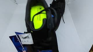 63185915b599e Champion Shoes Payless Reviews - Style Guru  Fashion