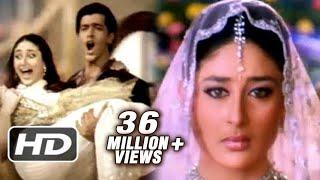 O Ajnabi (Sad) - Main Prem Ki Diwani Hoon - Hrithik Roshan