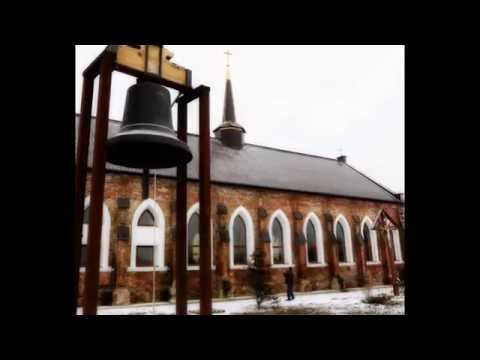 Храм св луки в саратове