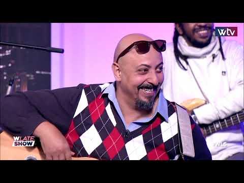 W Late Show - الموسم الثاني - الحلقة 21