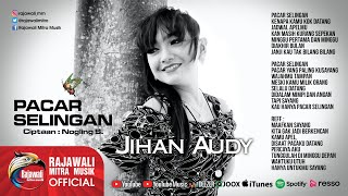 Jihan Audy - Pacar Selingan [OFFICIAL]