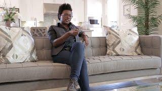 Inside Apple's smart home