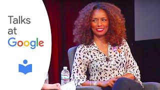 "Janet Mock: ""Redefining Realness: My Path To Womanhood, Identity, Love & ..."" | Talks At Google"