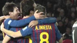 Santos X Barcelona - Mundial De Clubes   Globoesporte.com   Tempo Real.mp4