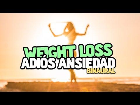Comment lallaitement fait-il perdre du poids