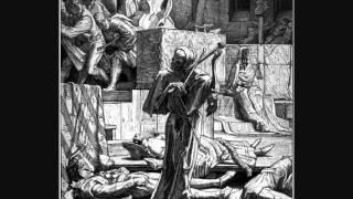 """ Danse Macabre ""- Leopold Stokowski & National Philarmonic Orchestra"