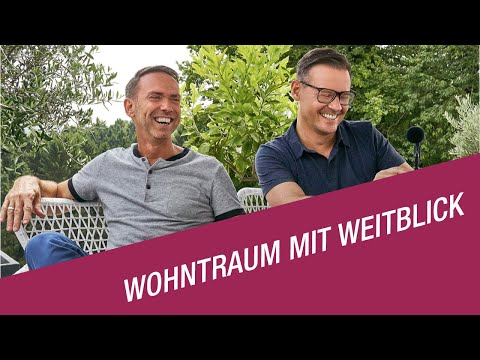 Video Kern-Haus Homestory Brandt/Jaeschke