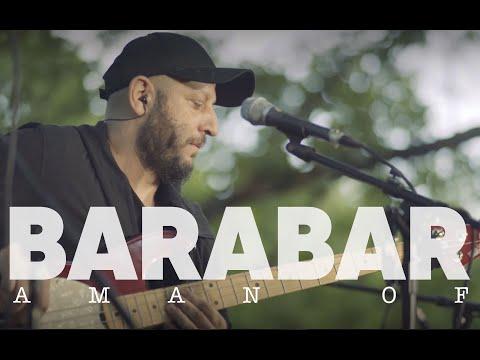 Barabar Aman Of