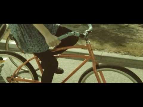 Evergone - Wild & Free (Official Filmclip)