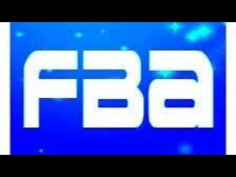 Fba4droid все видео по тэгу на igrovoetv online