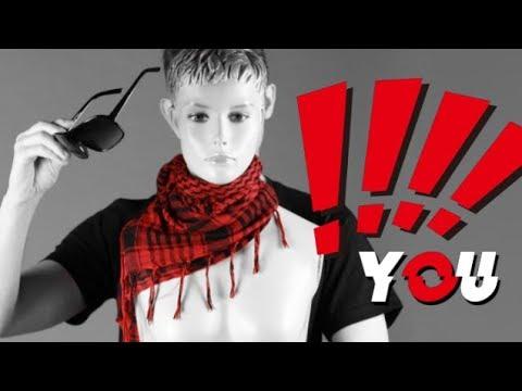 UMĚLÁ INTELIGENCE pro YouTubery