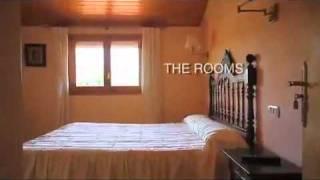 Video del alojamiento Cal Jeroni