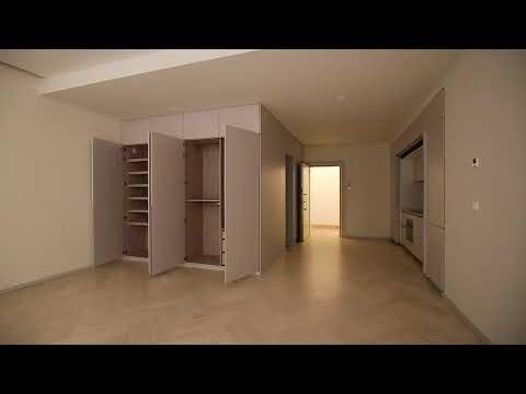 PF25251, Apartamento T0, Lisboa
