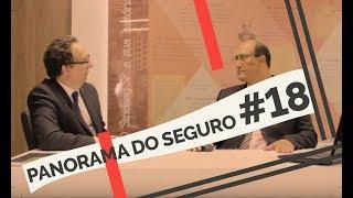 ELEIÇÕES PRESIDENCIAIS AUMENTAM EXPECTATIVA DO SETOR