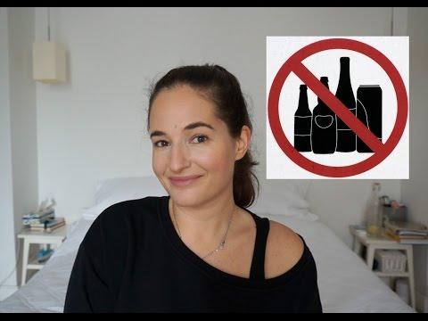 Mąż jest zainteresowany w alkoholu