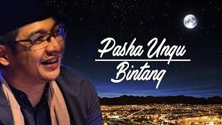PASHA UNGU - BINTANG Cover + Lirik (KEREN BANGET)