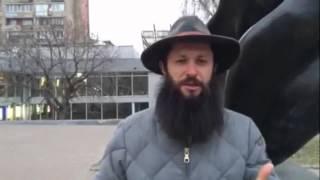 Отзыв Алексея Маматова