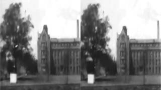 preview picture of video 'Roosevelt Island 3D 720 1903 THOMAS EDISON'