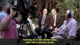 """""""Zniesławienie"""" –  caly film dokumentalny .mp4 (polskie napisy) -obowiazkowo powinnien kazdy to obejrzec !!!!"""