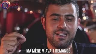 Face à Face #17 - Ishay Ribo, sa carrière, son Alyah, son engagement pour les Olim de France