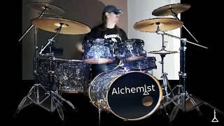 ALCHEMIST -  Rock´n´ Troll (official video)