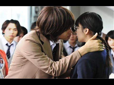 10 Best Japanese Romance Movies Based On Anime and Manga till 2016