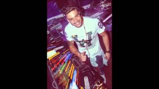 KIZOMBA MIX #1 DJ DEVASK