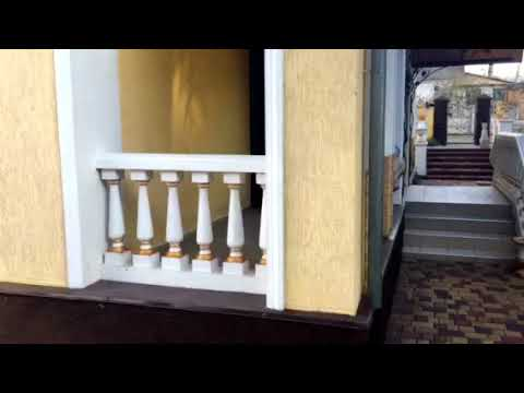 Обзор дома в Кривом Роге за 198 000$