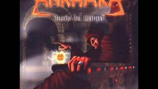 Ankhara - No Mires Atras (Directo San Sebastian/audio)