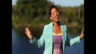 Jita Music Video   The Power Of One