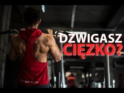 Rosyjski mistrzostwa na fitness i kulturystyce w 2015 roku w Sankt Petersburgu
