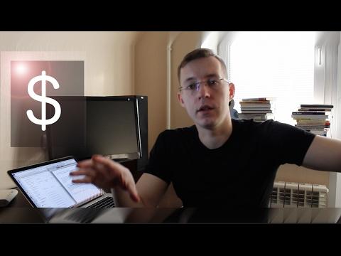 Помогите заработать реальные деньги