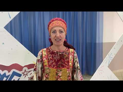 """В Самарской области завершился фестиваль """"Душа баяна"""""""
