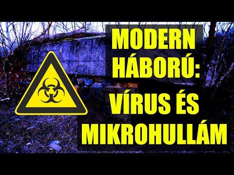 Gyógyszerek a paraziták számára