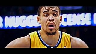 Javale McGee Doctor Dr Strange video (funny shaq Shaqtin a fool  spoof/parody)