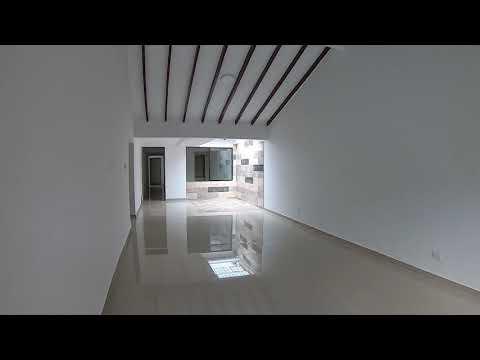 Casas, Venta, La Flora - $370.000.000
