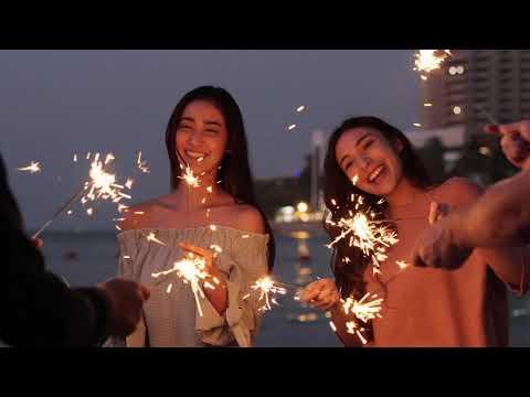 ASEM Day Virtual Celebration 2021 - Teaser
