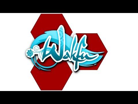 Wakfu - First Impressions