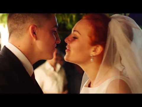 Олександр Куровський, відео 2