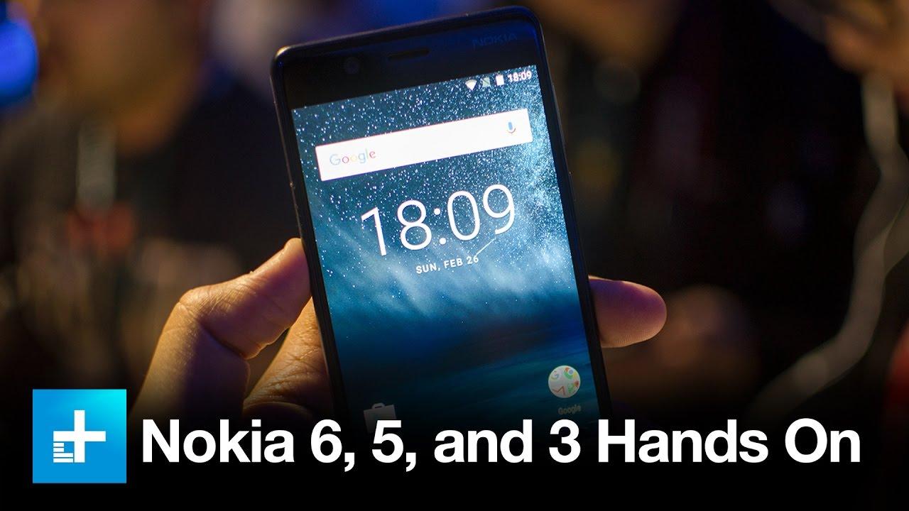 Nokia E72 Black - Upgrade Your Lifestyle
