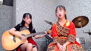 เพลงม้ง [Paj ntsais]VM Hmoob Music